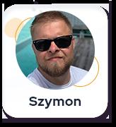 Szymon